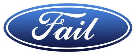 Auto-fail-logo