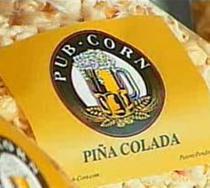 Pub-corn
