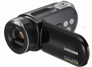 Samsung64GB-SSD
