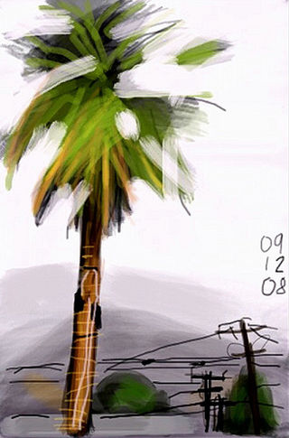 Iphone_sketch