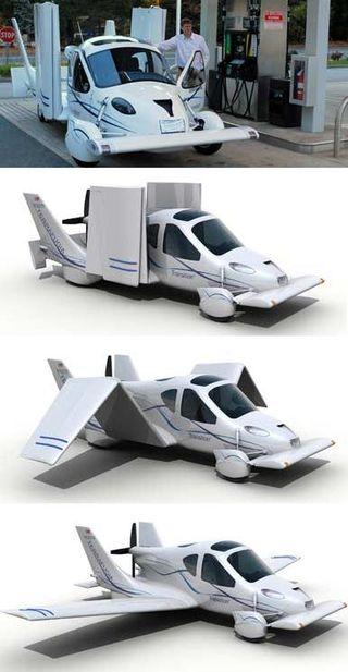 Terrafugia-Transition_Flying-car2