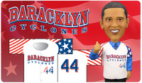 Obama-Bobblehead-doll
