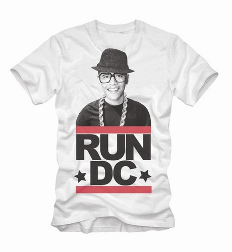 Run-dc-obama-t-shirt