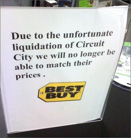 Best_buy-Circuit_City