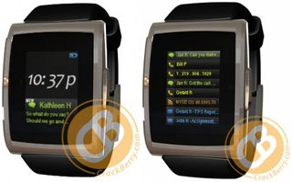 Blackberry_inpulse_watch-540x337
