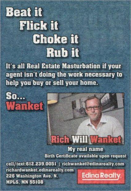 Rich_Wanket