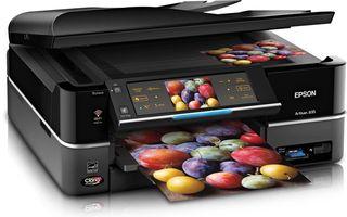 Epson-Artisan-835-Wireless-All-In-One-Printer