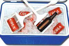 Coolerscoop