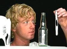 Beveragechiller
