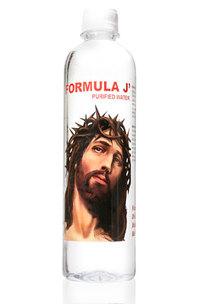 Formula_jwater