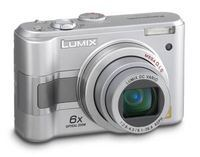 Dmclz5_camera