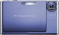 Fujifilm_finepixz3tm