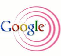 Google_wifi