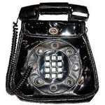 Handbag_phone_2