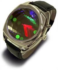 Infinity_ultravioletwatch