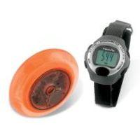 Inlineskatespeedometer