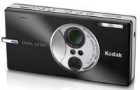 Kodak_easysharev610tm