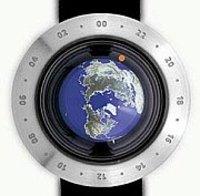 Northernhemispherewatch