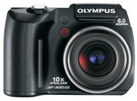Olympus_sp500tm