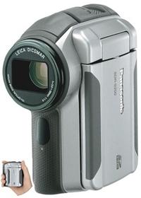 Panasonic_sdrs2003ccd