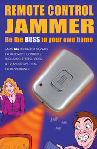 Remote_control_jammer
