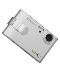Samsung11pmp
