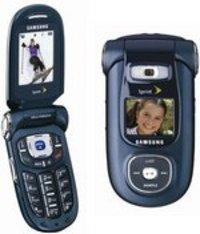 Samsung_mma920