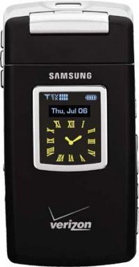 Samsung_scha9901_1