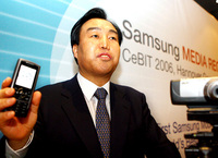 Samsung_schb600