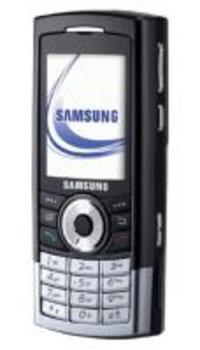 Samsung_sghi310