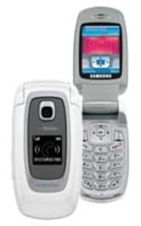 Samsung_sght609