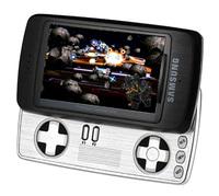 Samsung_sphb5200_gamephone