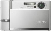 Sony_cybershotdsct30tm