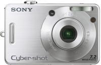 Sony_w70