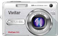 Vivitarvivicamx60