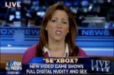 Foxnewsgamersrevenge
