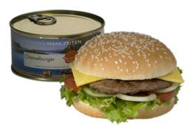 Cheeseburgerinacan