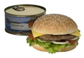 Cheeseburgerinacan