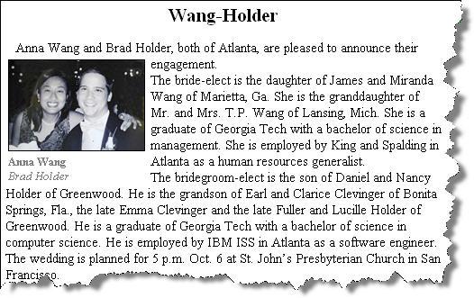 Wang_holder
