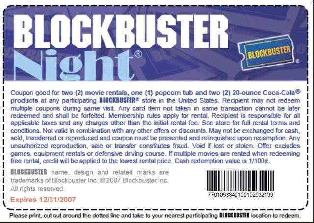 Blockbuster_2