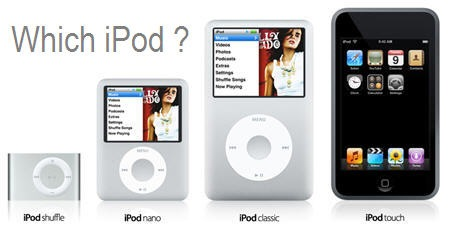 Which_ipod_2