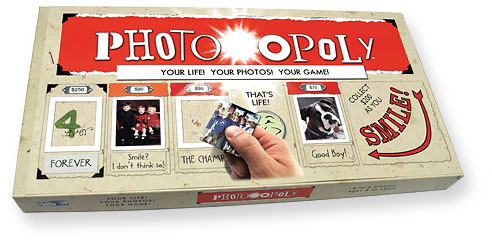 Photoopoly