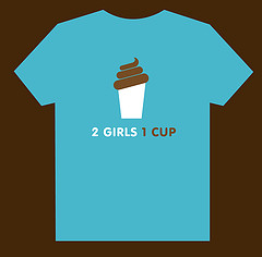 2girls1cup1