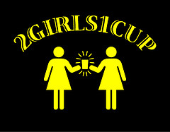2girls1cup2