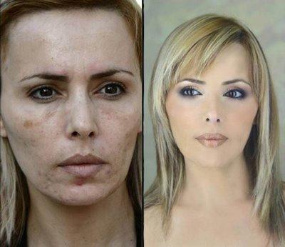 Makeup_a