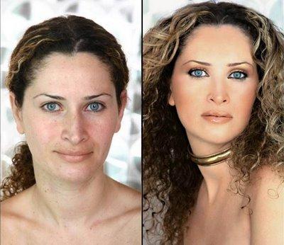 Makeup_d