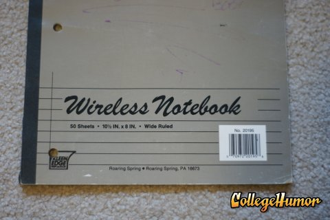 Wireless_notebook