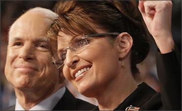 Palin_glasses