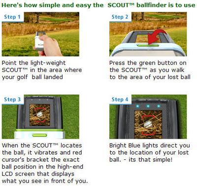 Ballfinder_scout_use
