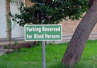 Blind_parking_1